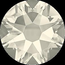 2078 SS16 Hotfix - 48 Stuks-Crystal Moonlight