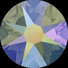2088 SS12 (3 mm - No hotfix)-Crystal Paradise Shine