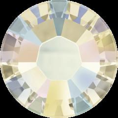 2088 SS20 (4.6 mm - No hotfix)-Crystal Shimmer