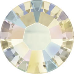 2088 SS30 (6.3 mm - No hotfix)-Crystal Shimmer