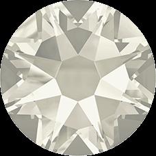2088 SS20 (4.6 mm - No hotfix)-Crystal Silver Shade