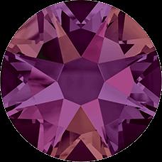 2078 SS12 Hotfix - 48 Stuks-Crystal Volcano