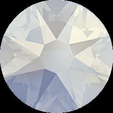 2088 SS20 (4.6 mm - No hotfix)-White Opal