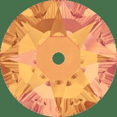 3188 Xirius Lochrose 3MM-Crystal Astral Pink