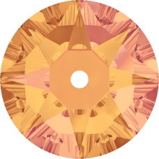 3188 Xirius Lochrose 5MM-Crystal Astral Pink