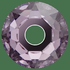 3188 Xirius Lochrose 5MM-Iris