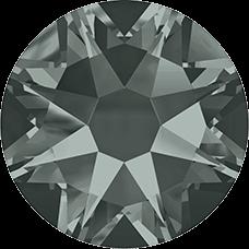 2078 SS16 Hotfix - 144 Stuks-Black Diamond