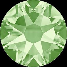 2078 SS16 (3.8 mm - Hotfix)-Chrysolite