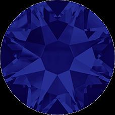 2088 SS34 (7 mm - No hotfix)-Cobalt