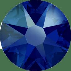 2088 SS20 (4.6 mm - No hotfix)-Cobalt Shimmer