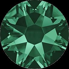 2078 SS16 (3.8 mm - Hotfix)-Emerald