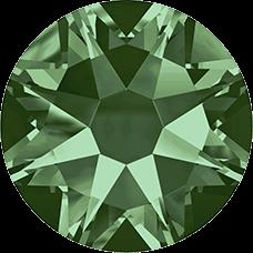 2078 SS20 (4.6 mm - Hotfix)-Erinite