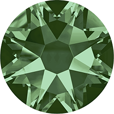 2078 SS34 (7 mm - Hotfix)-Erinite