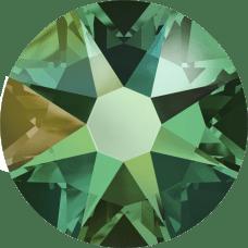 2078 SS16 (3.8 mm - Hotfix)-Enrite Shimmer