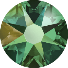 2078 SS34 (7 mm - Hotfix)-Enrite Shimmer