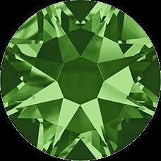 2088 SS12 (3 mm - No hotfix)-Fern Green