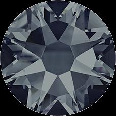 2078 SS12 (3 mm - Hotfix)-Graphite