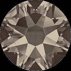 2078 SS12 (3 mm - Hotfix)-Greige