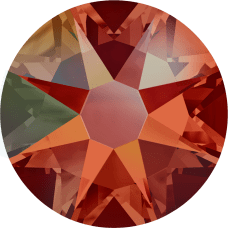 2088 SS12 (3 mm - No hotfix)-Hyacinth Shimmer