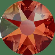 2088 SS16 (3.8 mm - No hotfix)-Hyacinth Shimmer