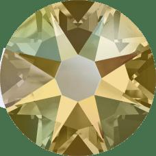 2088 SS30 (6.3 mm - No hotfix)-Light Colorado Topaz Shimmer