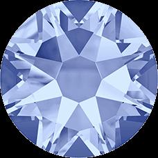 2088 SS12 (3 mm - No hotfix)-Light Sapphire