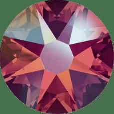 2078 SS20 (4.6 mm - Hotfix)-Light Siam Shimmer