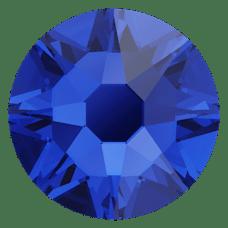 2078 SS20 (4.6 mm - Hotfix)-Majestic Blue