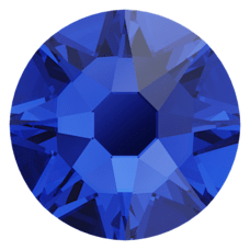 2078 SS12 (3 mm - Hotfix)-Majestic Blue