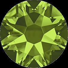 2078 SS12 (3 mm - Hotfix)-Olivine