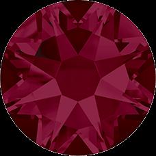 2088 SS16 (3.8 mm - No hotfix)-Ruby