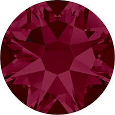 2088 SS30 (6.3 mm - No hotfix)-Ruby