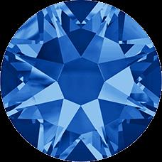 2088 SS12 (3 mm - No hotfix)-Sapphire