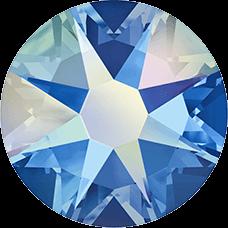 2078 SS12 (3 mm - Hotfix)-Sapphire AB