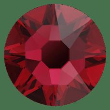 2078 SS12 (3 mm - Hotfix)-Scarlet