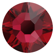 2078 SS16 (3.8 mm - Hotfix)-Scarlet