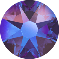 2078 SS16 (3.8 mm - Hotfix)-Siam Shimmer