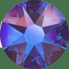 2078 SS20 (4.6 mm - Hotfix)-Siam Shimmer