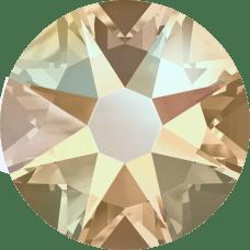 2088 SS12 (3 mm - No hotfix)-Silk Shimmer