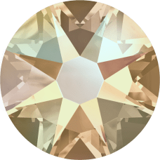 2088 SS20 (4.6 mm - No hotfix)-Silk Shimmer