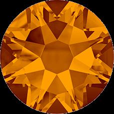 2078 SS16 (3.8 mm - Hotfix)-Tangerine