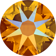 2078 SS20 (4.6 mm - Hotfix)-Tangerine Shimmer