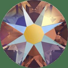 2078 SS20 (4.6 mm - Hotfix)-Topaz Shimmer